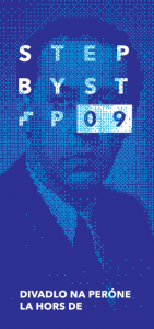 http://www.cofo.sk/files/gimgs/th-1_21.png